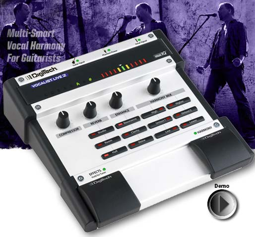 Buy Recording Gear Zone