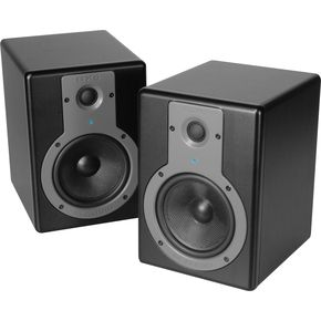 http://www.the-music-zone.com/images/studio-monitor-%20speaker.jpg